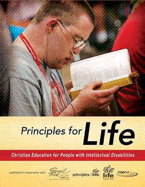 Principles for Life