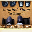 NEW RELEASE: Compel Them to Come In
