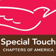 What is a Special Touch Chapter